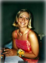 Prom (2002)