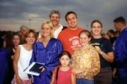 HS Graduation (2002)