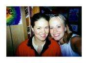 Jenna and Krista (2003)