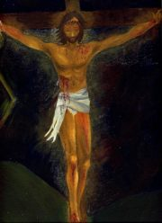 Wonderful, Merciful Savior!