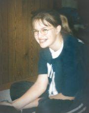 13th BD 1998
