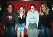 4 girls (1)
