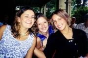 Autum, Nikki, and Karly (2003)